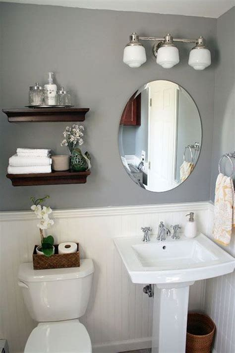 best 25 cozy bathroom ideas on southern homes