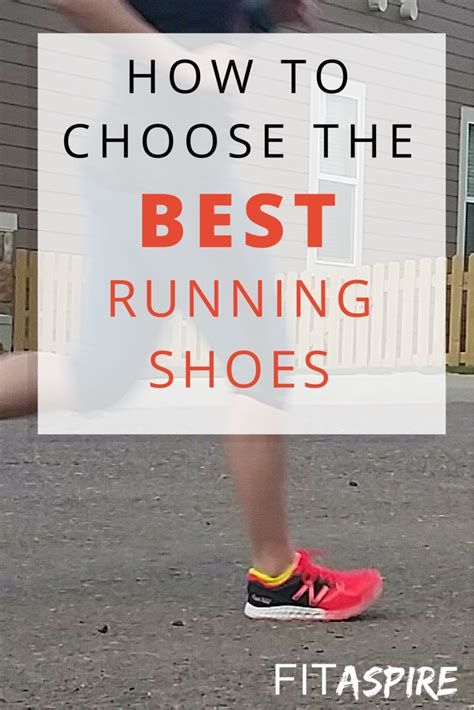 how to choose athletic shoes how to choose a running shoe 28 images how to choose
