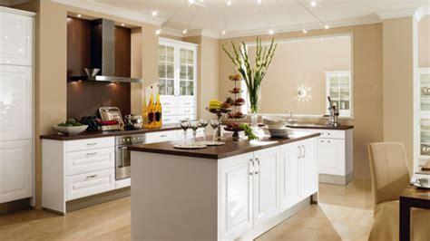mod鑞es de cuisines 駲uip馥s cuisine cuisines nos mod 195 168 les design de cuisines 195 169 quip 195