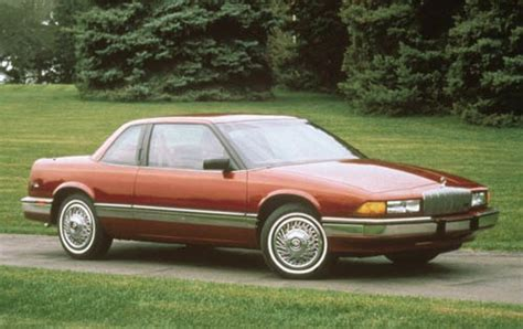 how to learn about cars 1990 buick regal electronic toll collection maintenance schedule for 1990 buick regal openbay
