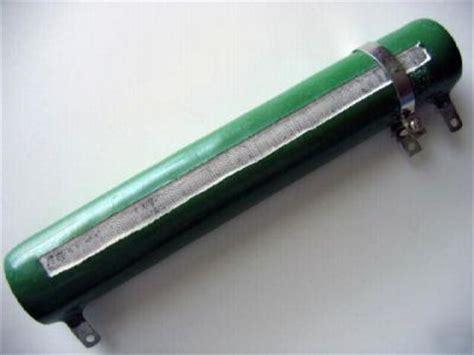 adjustable power resistor 1 kohm 100w 1k ohm adjustable wirewound power resistor