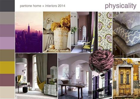 home interiors 2014 649 best interior boards images on mood boards