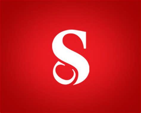 design a logo of letters 55 inspiring exles of single letter logo designs