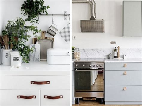 poign馥 de porte armoire cuisine poigne de porte pour meuble de cuisine affordable pour