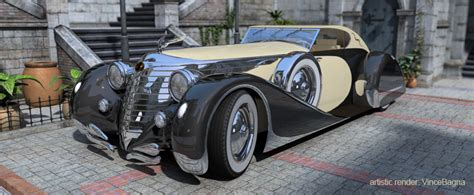 deco cars deco cars search cars cars and car stuff