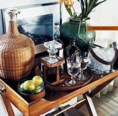 ralph cape lodge sofa ralph home archives quot cape lodge quot living room
