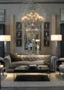 Interior Design Inspiration best 25 silver living room ideas on pinterest