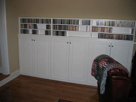 Guitar Storage Cabinet 1000 Ideas About Guitar Storage On Pinterest Guitar Room Guitar Display And Guitar Rack