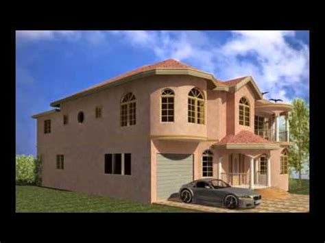 pictures of house designs in jamaica pictures of house designs in jamaica house pictures