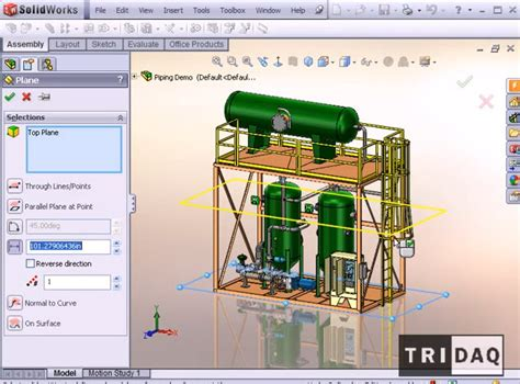 tutorial solidworks animation pdf solidworks animation tutorial walk through solidworks share