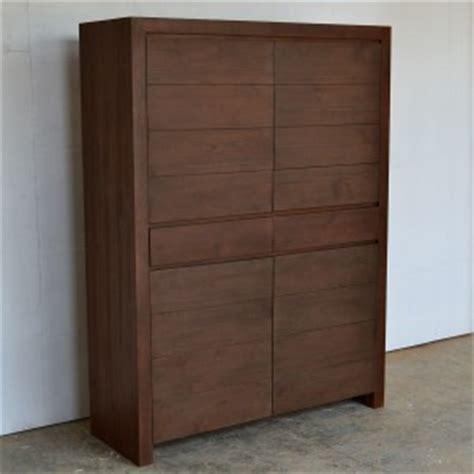 Lemari Pakaian 300 Ribuan lemari minimalis kayu jati jual mebel jepara jual