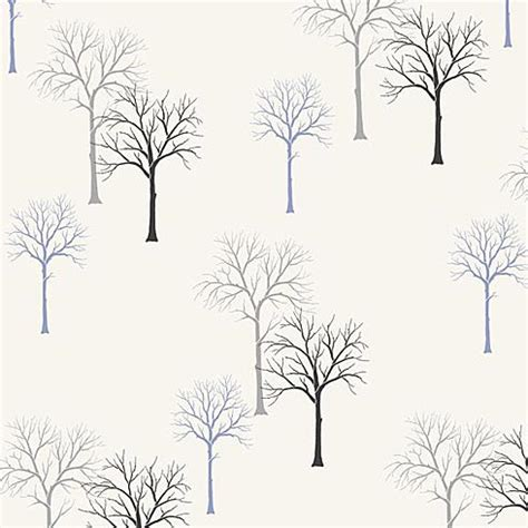 tree template for wall printable tree stencils for walls memes