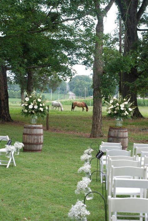 wedding planning help and wedding ideas ideas wedding planning help 2163486 weddbook