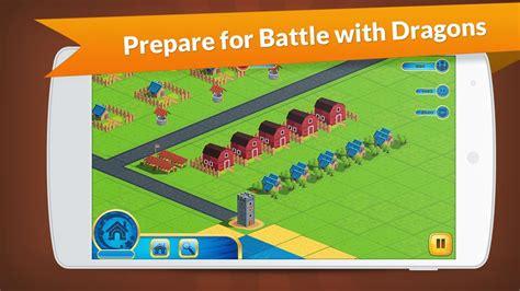 mod dragon city aptoide build dragon city mod apk unlimited money and energy