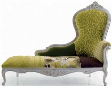 Lounge Chaise Chair Design Ideas Antique Green Chaise Lounge Chair Design Plushemisphere