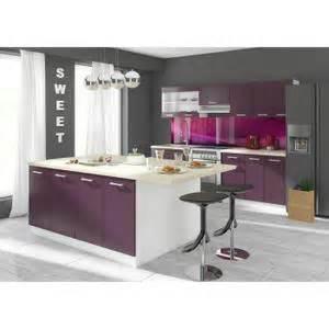 Meuble Cuisine Ilot Central #6: ultra-cuisine-complete-avec-ilot-2-40-m-coloris.jpg