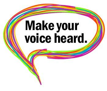 8 Best Ways To Get Your Voice Heard by Make Your Voice Heard World Of Dtc Marketing