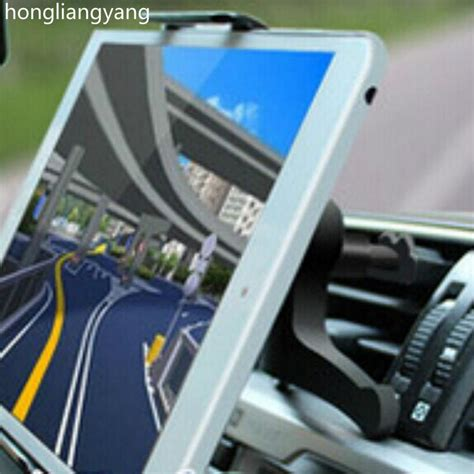 porta tablet auto universal car holder for tablets porta tablet para auto