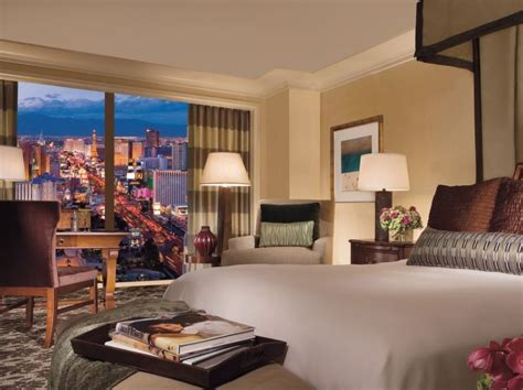 4 bedroom suite las vegas strip vegas baby las vegas hotels with the best views travelsort