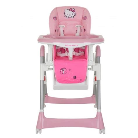 Hello High Chair by Hello High Chair Shopping At Babyshop