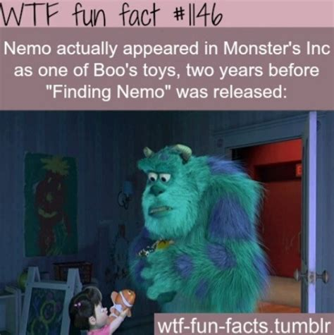 monsters inc boo singing in the bathroom monsters inc finding nemo disney boo sully all things