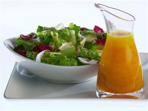 giada roasted root vegetables salad with roasted root vegetable vinaigrette recipe
