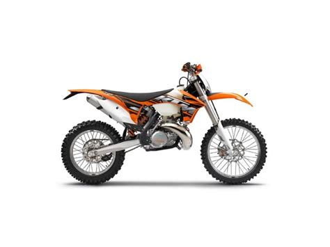 2013 Ktm Xcw 300 2013 Ktm Xc For Sale 17 Used Motorcycles From 4 630