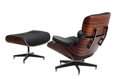 Modern Leather Desk Chair Office Chairs Oak Office Chairs