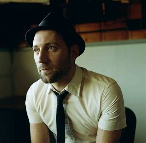 Best Mat Kearney Songs by Mat Kearney Song Lyrics By Albums Metrolyrics