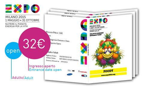 biglietti ingresso expo 2015 expo biglietti ingresso 28 images expo 2015 tutto sui