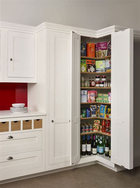 kitchen corner cupboard ideas 25 best ideas about kitchen corner on kitchen