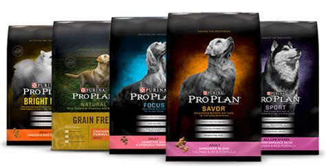 purina pro plan puppy food purina pro plan or cat food at petco