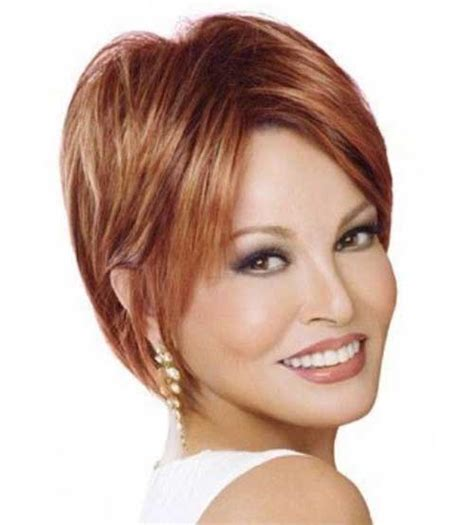 2013 haircuts women over 50 magazine short spiky haircuts for women over 50 short hairstyle 2013