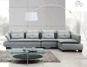 leather contemporary sofa modern furniture sofa sets furniture sofa 2017 leather set