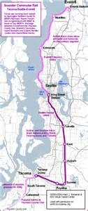 seattle railway map world nycsubway org seattle sounder commuter rail