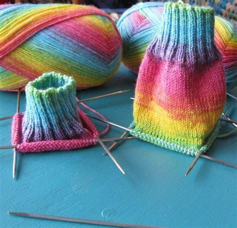sock pattern opal yarn 17 best images about opal sock yarn on pinterest samba