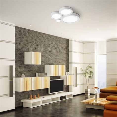 illuminazione da parete design applique e lade da parete moderne modaedesign