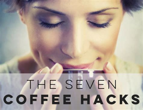 coffee hacks how to grow coffee at home coffeerama
