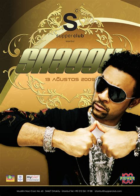 shaggy the shaggy the singer images shaggy hd wallpaper and background photos 20992552