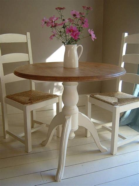 Painted Table And Chairs by Painted Tables And Chairs Marceladick
