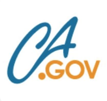 California Dept Of Health Vital Records California Vital Records Ongenealogy