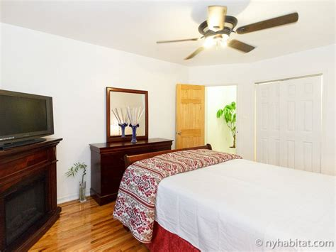 3 bedroom apartments brooklyn ny new york roommate room for rent in brooklyn 3 bedroom