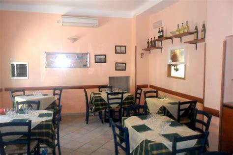 ristorante cucina tipica romana hostaria la casetta roma cucina tipica romana