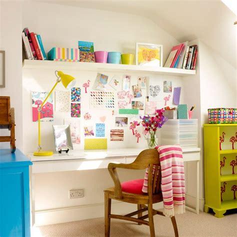 Simple Diy Home Decor Ideas home office pequeno aproveite os espa 231 os