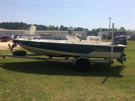 pathfinder boats for sale near me 2000 pathfinder 1806 for sale price drop now 13 900