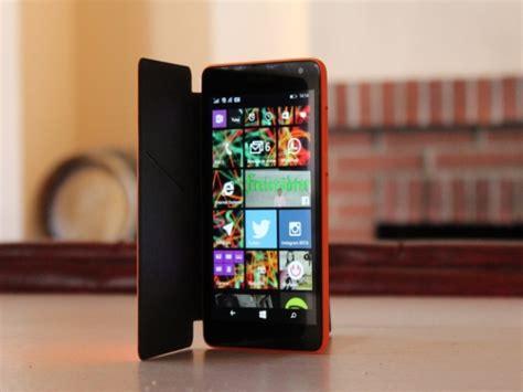 siente la experiencia de un lumia 640 con windows 10 mobile 191 problemas con la experiencia t 225 ctil en el lumia 535 te