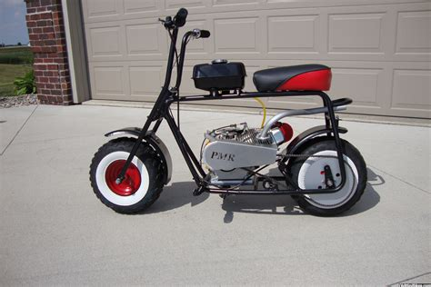 doodlebug db30 1000 images about school mini bike on