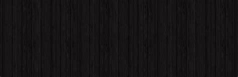 Peci Uj Merah Kombinasi Renda jual peci kopiah songkok hitam putih harga grosir 0857 4960 7473