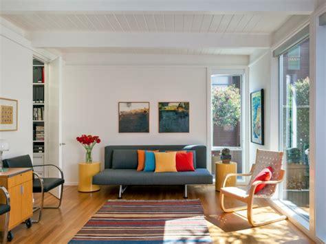 graues wohnzimmer 1001 sofa grau beispiele warum sie ein sofa genau