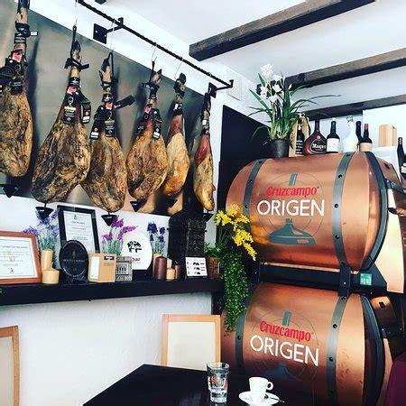 best restaurants in cordoba the 10 best restaurants in cordoba 2019 tripadvisor